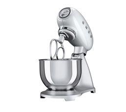 SMEG Robot pâtissier SMF01SVEU
