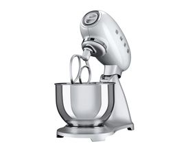 Robot pâtissier SMEG SMF01SVEU