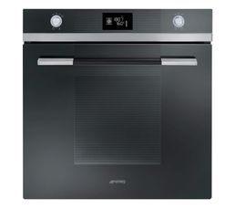 SMEG Four encastrable SFP125NE
