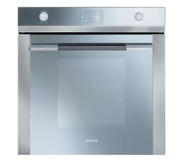 Four encastrable SMEG SFP130E
