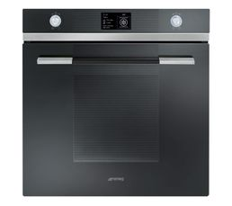 SMEG Four encastrable SFP130NE