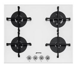 Plaques - Table gaz SMEG PV164B-1