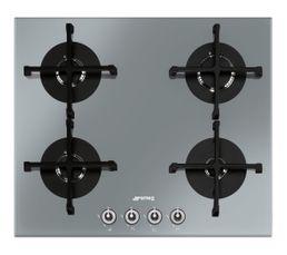 Table gaz SMEG PV164S-1