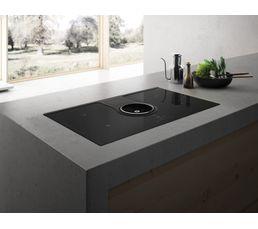 table induction elica nikolatesla plaques but. Black Bedroom Furniture Sets. Home Design Ideas