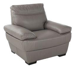 Achat fauteuil cuir fauteuil salle salon meubles discount page 1 - Fleur corrigee pigmentee ...
