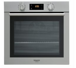 Four encastrable HOTPOINT FA4841PIXHA