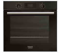 HOTPOINT Four encastrable FA2540PBLHA
