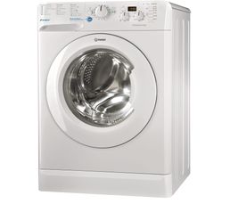 INDESIT  BWD71252W FR