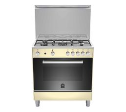 Cuisini re gaz la germania tu85c21dcr b cr me cuisini res but - Cuisiniere la germania ...