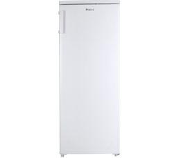 Réfrigérateur 1 porte HAIER HUL-546W