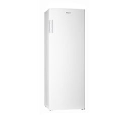 Réfrigérateur 1 porte HAIER HUL-676W