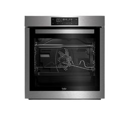 BEKO Four encastrable BIET36400XPS