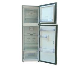 Réfrigérateur 2 portes BEKO RDNT270I20P Inox
