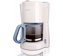 Cafeti�res & Expressos - CAFETIERE PHILIPS HD 7446/70