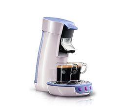 Machine � dosettes PHILIPS HD7825/31 Viva Lavande
