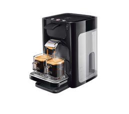 Cafeti�res & Expressos - Machine à dosettes PHILIPS HD7864/61 Senseo