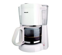 Cafeti�res & Expressos - CAFETIERE PHILIPS HD 7448/10