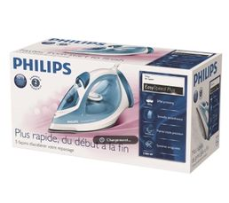 Fer à repasser PHILIPS GC2040/70 EasySpeed plus