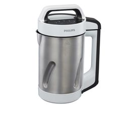Blender chauffant PHILIPS HR2201/80