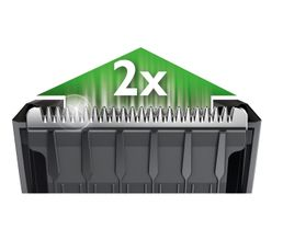Tondeuse multi usage PHILIPS HC3420/17