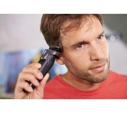 Tondeuse à barbe et cheveux PHILIPS QG3341/16