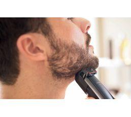 Tondeuse à barbe PHILIPS BT520016