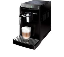 Expresso avec broyeur PHILIPS HD8841/01