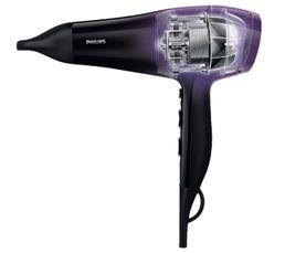 Sèche-cheveux PHILIPS BHD176/10