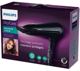 Sèche-cheveux PHILIPS HP8204/10