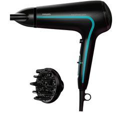 Sèche-cheveux PHILIPS HP8217/10