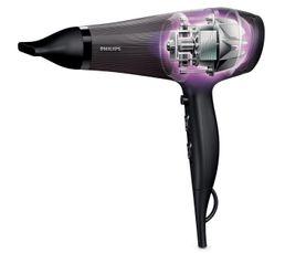 Sèche-cheveux PHILIPS BHD177/10