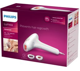 Epilateur PHILIPS SC1997/00