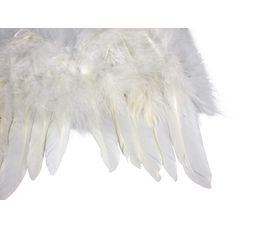 Aile à suspendre ANGEL Blanc