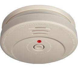D�tecteur de fum�e ELRO RM144F5