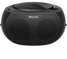 Radio CD PHILIPS AZ100B