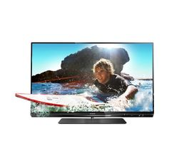 T�l�viseurs - TV LED 3D 47'' 119 cm PHILIPS 47PFL6007H