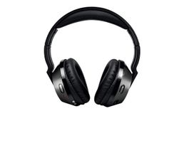 Casques - Casque tv s/fil (new) PHILIPS SHC8555/10