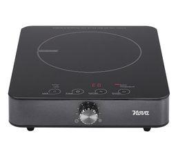 Réchauds/tables De Cuisson - Table de cuisson posable NOVA 02-300400-01
