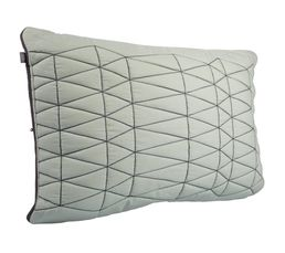 Coussins - Coussin 50X30 GRAPHIC Vert