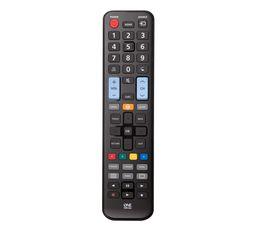 T�l�commande - Télécommande pour TV Samsung ONE FOR ALL URC1910