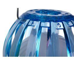 Objet lumineux LAMPE SOLAIRE BOULE Assorti
