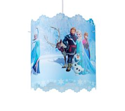 Suspension FROZEN Imprim�