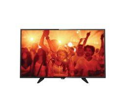 T�l�viseur Full HD 40'' 102 cm PHILIPS 40PFH4101