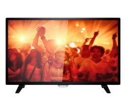 Téléviseur HD 32'' 80 cm PHILIPS 32PHS4001