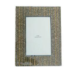 Photographies - Cadre 10x15 cm ETINCELLE Champagne