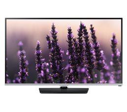 TV LED 22'' 54,7 cm SAMSUNG UE22H5000