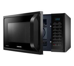 Four micro-ondes combiné SAMSUNG MC28H5015CK