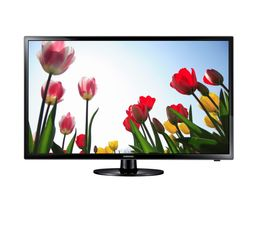 Téléviseurs - TV LED 24'' 60 cm SAMSUNG UE24H4003