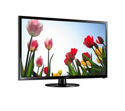 SAMSUNG TV LED UE24H4003