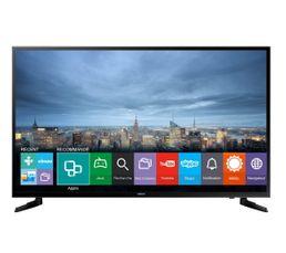 TV LED UHD 55'' 138 cm SAMSUNG UE55JU6000